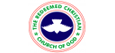 RCCG New Life Assembly