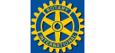 Rotary Club of Eastleigh