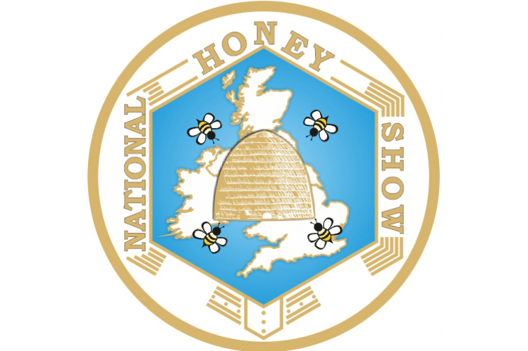 National Honey Show Limited