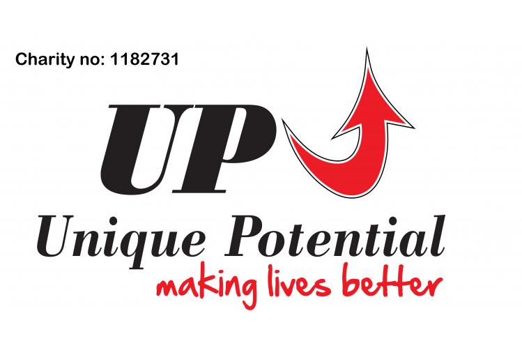 UP Unique Potential