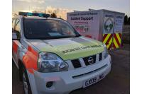 Cambridgeshire Search and Rescue