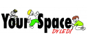 Your Space (Marches) Ltd