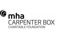 Carpenter Box Charitable Foundation