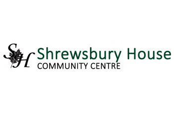 Support your local Community Centre