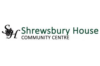 Shrewsbury House Defibrillator Campaign