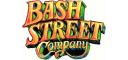 Bash Street Theatre