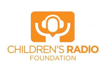 Children's Radio Foundation Thanksgiving Dinner:  BT Tower