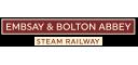 Yorkshire Dales Railway Museum Trust (Holdings) Ltd