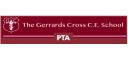 The Gerrards Cross CE School PTA