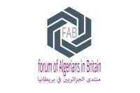 Forum of Algerians In Britain LTD