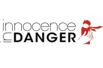Innocence in Danger UK