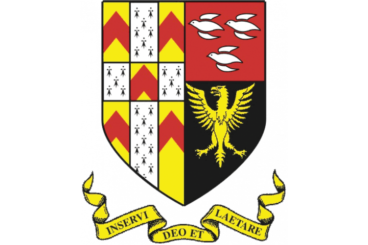 The Friary School PTFA