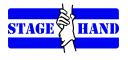 PSA Welfare and Benevolent Fund (Stagehand)