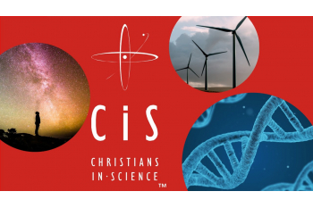 Christians in Science