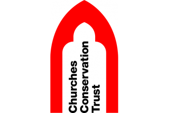 The Churches Conservation Trust - Corporate
