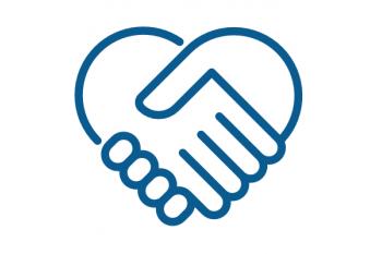 NewstrAid Benevolent Fund