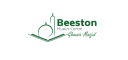 Beeston Muslim Centre
