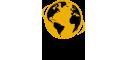 Lashings World XI Ltd