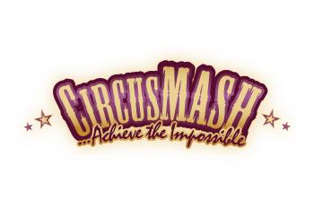 CircusMASH Light Us Up