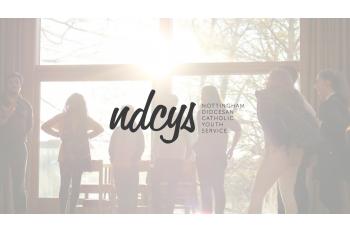 NDCYS Fundraiser