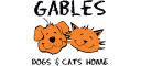 Gables Dogs and Cats Home