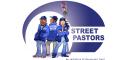 Maidstone Street Pastors