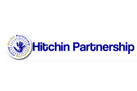 Hitchin Partnership CIO