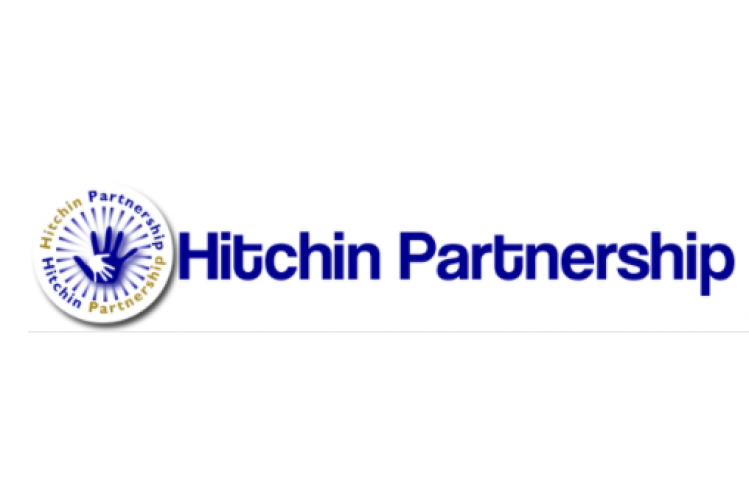 Hitchin Partnership CIO