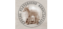 Epping Playground Association