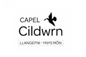 Cildwrn
