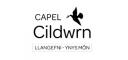 Capel Cildwrn