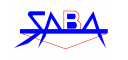 Society for the Advancement of Black Arts (SABA)