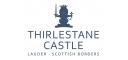 Thirlestane Castle Trust Ltd