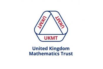 UK Mathematics Trust