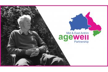 Mid & East Antrim Agewell Partnership