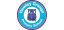 Howley Grange Primary School PTA