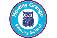 Howley Grange Primary School PTA