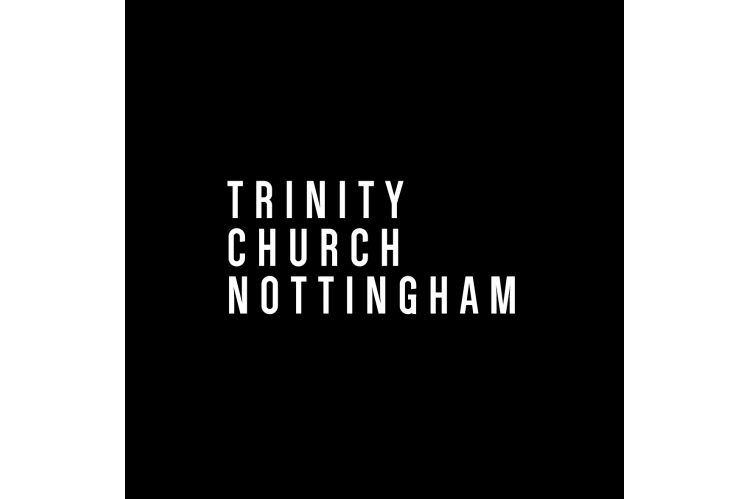 Trinity Church Nottingham