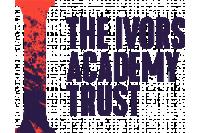 The Ivors Academy Trust 2