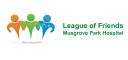 League of Friends Musgrove Park Hospital