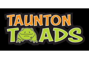 TAUNTON TOADS - 60TH ANNIVERSARY