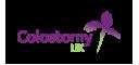 Colostomy Association Ltd