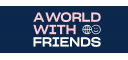 A World With Friends
