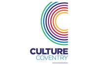 Culture Coventry Trust