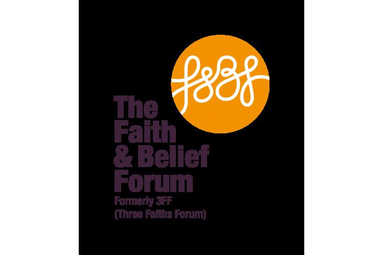 Faith and Belief Forum