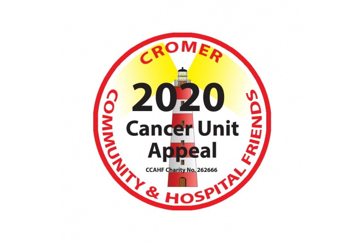 Cromer Community And Hospital Friends
