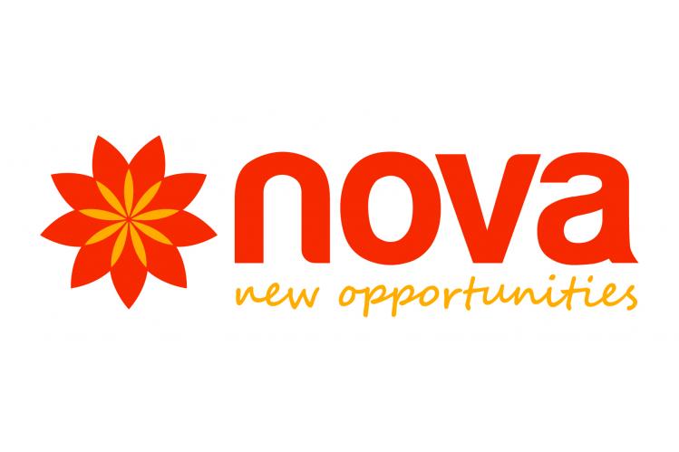 Nova New Opportunities
