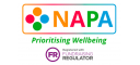National Activity Providers Association