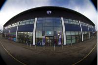 Chesterfield FC Community Trust