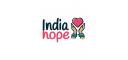 India Hope
